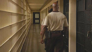 9 Investigates: Florida mulls lowering correctional officers