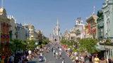 Disney: Best time to visit theme park
