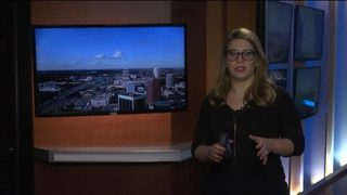 Vigilancia de congelación para Florida Central
