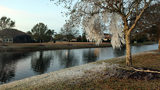 Central Florida awakes to coldest morning in 7 years