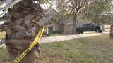 Police investigate apparent murder-suicide of Clermont couple