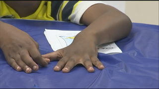 Video: 9 Investigates: Department of Juvenile Justice program could expand