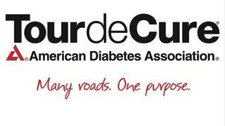 American Diabetes Association Tour de Cure 2019