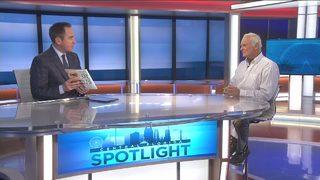 Central Florida Spotlight: Harris Rosen