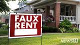 Video: 9 Investigates: Rental scams in Central Florida