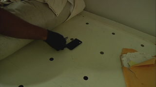 Video: FCC looks into how to keep cellphones out of prisons