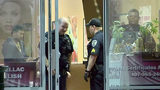 Video: Police: 5 stores burglarized at Oviedo shopping center