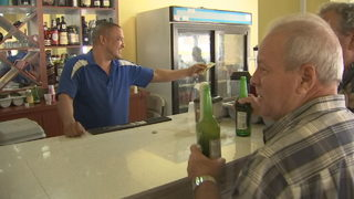 Video: Puerto Rico: How some small towns are getting back to business
