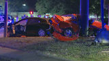 VIDEO: FHP: Car driven by teenage boy was reported stolen before fatal crash