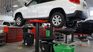 Toyota of Orlando answers car maintenance FAQs