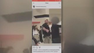 Video shows Volusia deputy body-slamming Spruce Creek High School student