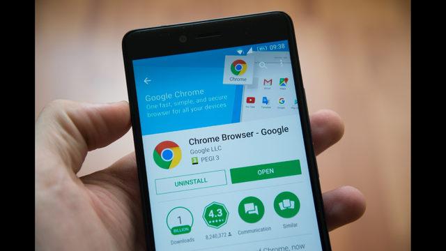 Here's how Google Chrome's new ad-blocker works   WFTV