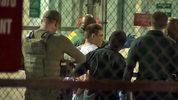 Parkland high school shooting suspect