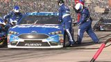Las 500 millas de Daytona se calientan y evolucionan