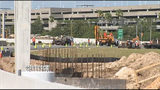 VIDEO: I-4 east ramp from Universal Boulevard closes for 5 months