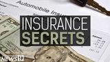 Action 9: Hidden factors that can raise car insurance rates