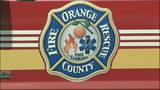 Orange County Fire Rescue Logo_4702977