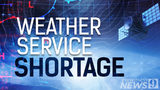 9 Investigates: National Weather Service staffing problems