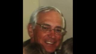 FCSO: Body of missing Palm Coast man found