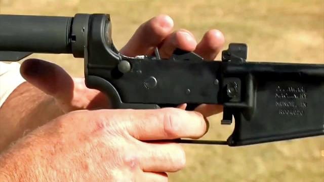 Florida House: Gun control, school safety bill | WFTV | WFTV