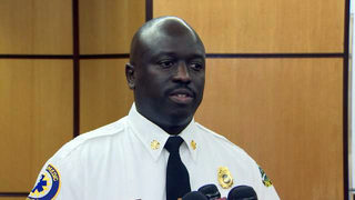 9 Investigates: Orlando Fire Chief faces new sexual harassment allegations