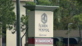 Video: Officials: 2 ex-Florida Hospital employees stole, sold patient records