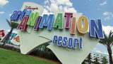 Video: Disney World to charge hotel guests for overnight parking