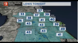 Freeze warning in effect for parts of Central Florida