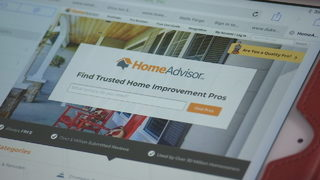 Action 9: Consumers claim contractor referral service cost them thousands