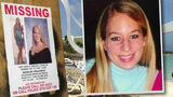 Natalee Holloway disappeared in 2005 on a post-high school trip to Aruba, and her disappearance has remained a mystery as no one has been charged.