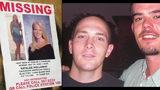 Pictures: John Christopher Ludwick, Joran Van der Sloot and Missing Alabama woman, Natalee Holloway.