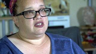 Woman says she felt fat-shamed at Islands of Adventure ride