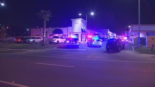 Orange County bar owner shoots co-owner, self with patrons inside, deputies say
