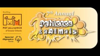 Stanley Steemer Athletes & Animals 2018
