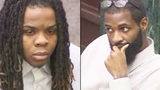 Man sentenced to life in Parramore drive-by shooting deaths, brother