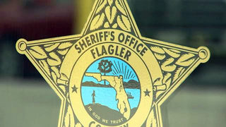 Flagler County corrections deputy suspended after arriving to work drunk