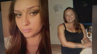 9 Investigates: Woman dies 3 hours after being booked into Orange County Jail