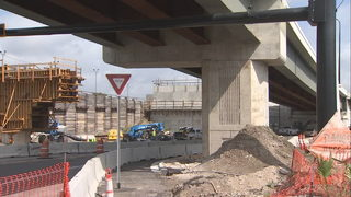 FDOT: There was concern for weeks about I-4 bridge over Colonial