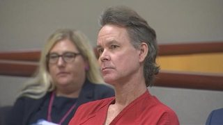 Palm Bay youth basketball coach convicted of molestation apologizes to victims