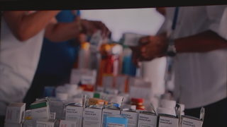 Local doctor offers free services to Puerto Ricans in need