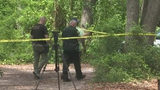 Video: Marion County deputy shot at by suspect, investigators say