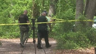 Deputies: Man shot at Marion County deputy after fatally shooting his own mother