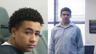 Teens to be sentenced in 15-year-old Winter Park boy