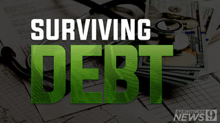 Action 9 exposes medical debt trap targeting Central Florida families