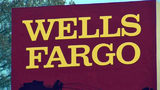 Action 9's Todd Ulrich gets homeowners relief from Wells Fargo mortgage