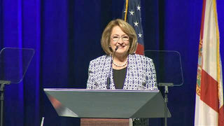 Jacobs delivers final State of the County address as mayor