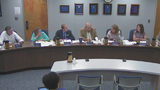 Lake County leaders discuss school safety options