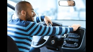 7 signs you should avoid that used car