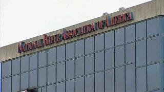 9 Investigates: NRA donations to schools