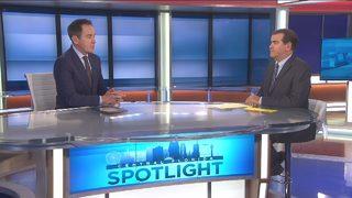 Central Florida Spotlight: Todd Ulrich